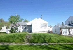 Westcombe Ave, Flint - MI