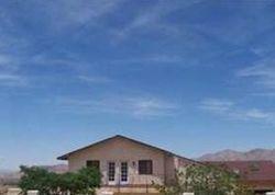 Loma Vista Rd