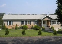 Pine Grove, PA #29845778