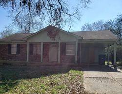 Hawkins Mill Rd, Memphis - TN