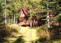Fairbanks, AK #29863798