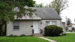 Rockford, IL #29864398