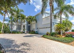 Longboat Key Bank Foreclosures For Sale Longboat Key Repo Homes In Manatee County Fl