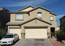 North Las Vegas, NV #29882871