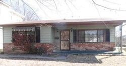 Little Rock, AR #29883651