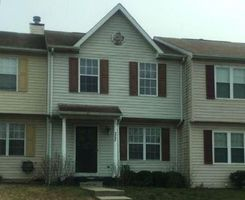 District Heights, MD #29892400