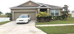 Groveland, FL #29904459