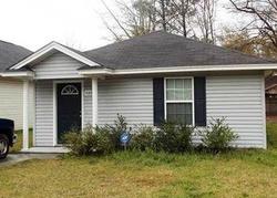 Savannah, GA #29911333