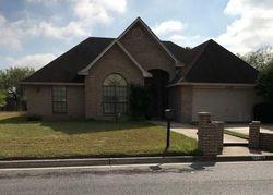 Brownsville, TX #29915513