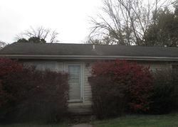 Villa Grove, IL #29919775