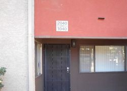 W Emelita Ave Apt 104