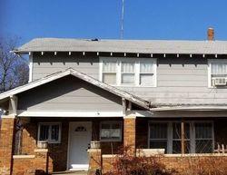 Arkansas City, KS #29986081