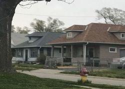 Omaha, NE #29990137