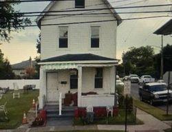 Burlington, NJ #30056256
