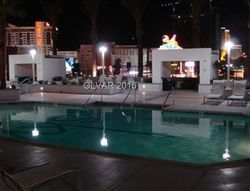 Las Vegas Blvd S Unit