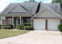 Hampton, GA #29117945