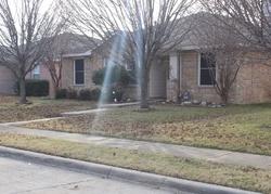Lancaster, TX #29365529