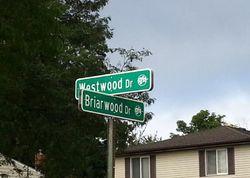 Westwood Dr