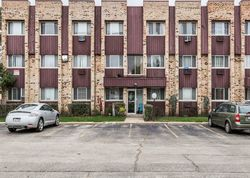 1/2 W Foster Ave Unit