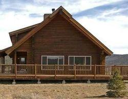 Erwin Ranch Rd