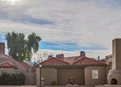 N Arizona Ave Unit 14