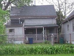 Buffalo, NY #29863115